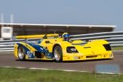EDFO_DNRTII13B_D2_2654_DNRT Racing Days 2 - Series B