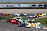 EDFO_DNRTII13B_D2_2711_DNRT Racing Days 2 - Series B