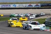 EDFO_DNRTII13B_D2_2715_DNRT Racing Days 2 - Series B