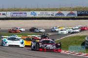 EDFO_DNRTII13B_D2_2719_DNRT Racing Days 2 - Series B
