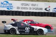 EDFO_DNRTII13B_D2_2738_DNRT Racing Days 2 - Series B