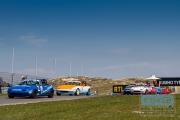 EDFO_DNRTII13B_D2_2956_DNRT Racing Days 2 - Series B