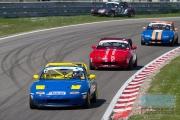 EDFO_DNRTII13B_D2_3010_DNRT Racing Days 2 - Series B