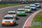 EDFO_DNRTII13B_D2_3021_DNRT Racing Days 2 - Series B