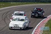 EDFO_DNRTII13B_D2_3098_DNRT Racing Days 2 - Series B