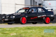 EDFO_DNRTII13B_D2_3113_DNRT Racing Days 2 - Series B