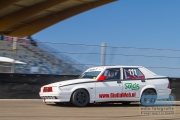 EDFO_DNRTII13B_D2_3161_DNRT Racing Days 2 - Series B