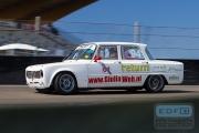 EDFO_DNRTII13B_D2_3178_DNRT Racing Days 2 - Series B