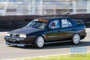 EDFO_DNRTII13B_D2_3216_DNRT Racing Days 2 - Series B