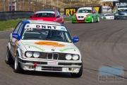 EDFO_DNRTII13B_D2_3231_DNRT Racing Days 2 - Series B