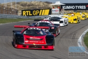 EDFO_DNRTII13B_D2_3236_DNRT Racing Days 2 - Series B
