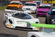 EDFO_DNRTII13B_D2_3252_DNRT Racing Days 2 - Series B