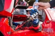 EDFO_DNRTII13B_D2_3313_DNRT Racing Days 2 - Series B