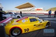 EDFO_DNRTII13B_D1_2297_DNRT Racing Days 2 - Series B