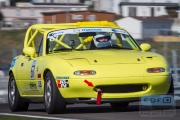 EDFO_DNRTII13B_D1_2468_DNRT Racing Days 2 - Series B