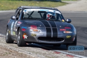 EDFO_DNRTII13B_D1_2546_DNRT Racing Days 2 - Series B