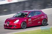 EDFO_DNRTII13B_D1_2645_DNRT Racing Days 2 - Series B