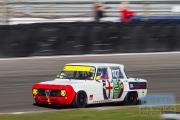 EDFO_DNRTII13B_D1_2649_DNRT Racing Days 2 - Series B