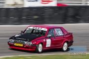 EDFO_DNRTII13B_D1_2730_DNRT Racing Days 2 - Series B