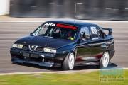EDFO_DNRTII13B_D1_2740_DNRT Racing Days 2 - Series B