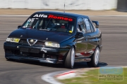 EDFO_DNRTII13B_D1_2742_DNRT Racing Days 2 - Series B