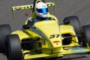 EDFO_DNRTII13B_D1_2779_DNRT Racing Days 2 - Series B