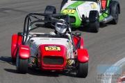 EDFO_DNRTII13B_D1_2792_DNRT Racing Days 2 - Series B