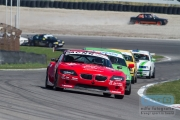 EDFO_DNRTII13B_D1_2878_DNRT Racing Days 2 - Series B