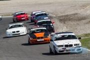 EDFO_DNRTII13B_D1_2933_DNRT Racing Days 2 - Series B