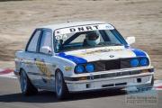 EDFO_DNRTII13B_D1_2968_DNRT Racing Days 2 - Series B