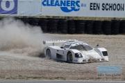 EDFO_DNRTII13B_D1_3008_DNRT Racing Days 2 - Series B