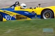 EDFO_DNRTII13B_D1_3024_DNRT Racing Days 2 - Series B
