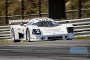 EDFO_DNRTII13B_D1_3039_DNRT Racing Days 2 - Series B