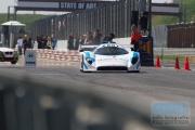 EDFO_DNRTII13B_D1_3084_DNRT Racing Days 2 - Series B