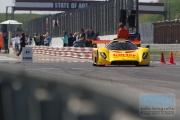 EDFO_DNRTII13B_D1_3096_DNRT Racing Days 2 - Series B