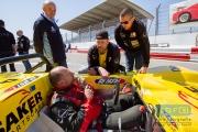 EDFO_DNRTII13B_D1_3179_DNRT Racing Days 2 - Series B