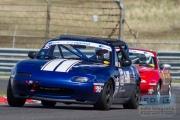 EDFO_DNRTII13B_D1_3380_DNRT Racing Days 2 - Series B