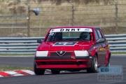 EDFO_DNRTII13B_D1_3428_DNRT Racing Days 2 - Series B