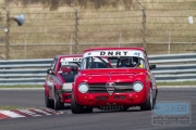 EDFO_DNRTII13B_D1_3432_DNRT Racing Days 2 - Series B