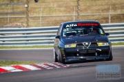 EDFO_DNRTII13B_D1_3445_DNRT Racing Days 2 - Series B