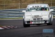 EDFO_DNRTII13B_D1_3449_DNRT Racing Days 2 - Series B