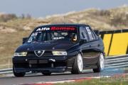 EDFO_DNRTII13B_D1_3476_DNRT Racing Days 2 - Series B