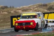 EDFO_DNRTII13B_D1_3481_DNRT Racing Days 2 - Series B