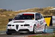EDFO_DNRTII13B_D1_3496_DNRT Racing Days 2 - Series B