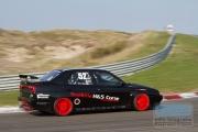 EDFO_DNRTII13B_D1_3611_DNRT Racing Days 2 - Series B