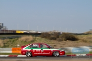 EDFO_DNRTII13B_D1_3650_DNRT Racing Days 2 - Series B