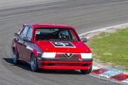 EDFO_DNRTII13B_D2_2542_DNRT Racing Days 2 - Series B