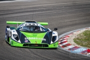 EDFO_DNRTII13B_D2_2619_DNRT Racing Days 2 - Series B