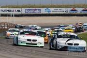 EDFO_DNRTII13B_D2_2724_DNRT Racing Days 2 - Series B