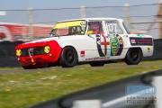 EDFO_DNRTII13B_D2_3142_DNRT Racing Days 2 - Series B